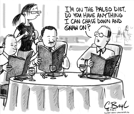 paleo-cartoon1